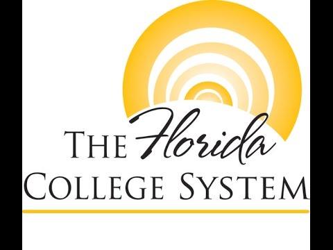 News | Gulf Coast State College Foundation